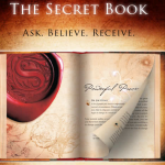 Self Help Book Parade: …The Secret!!