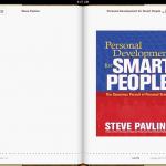 Request: My Top 5 Of Self Development Books!