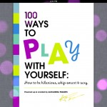 Self Help Book Parade: 100 Ways…