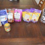 iHerb Haul: My Favorite Superfoods