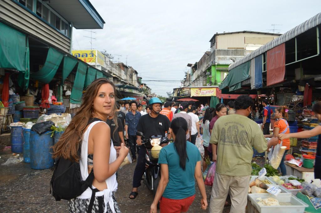 girlmeetsthailand