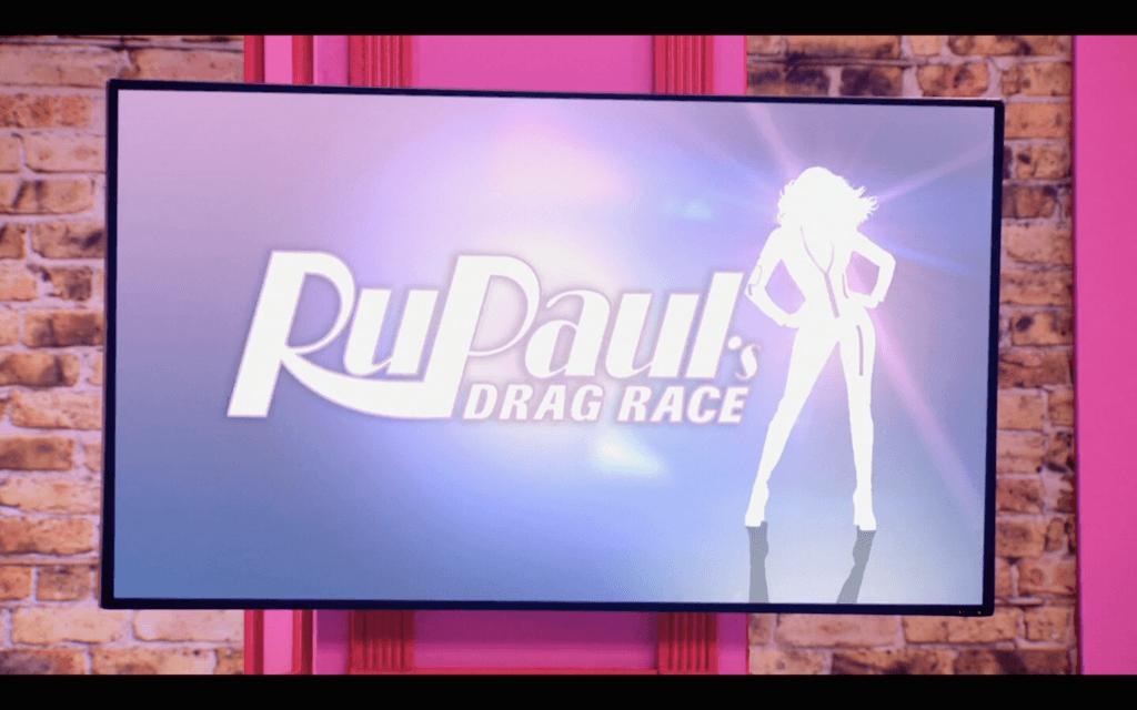 RuPaul's Drag Race S08E06 TV RECAP (Spoilers)