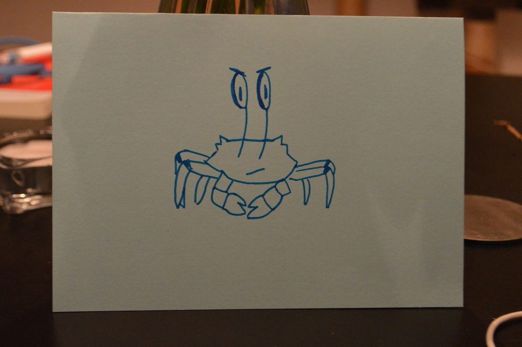 How to get rid of the Crab Mentality