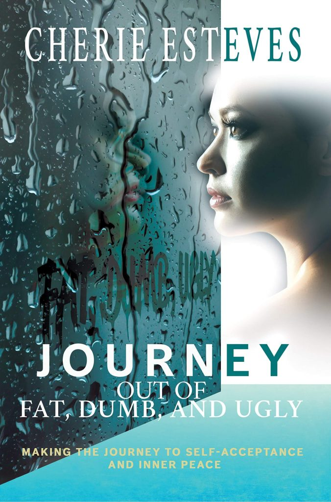 """Fat Dumb or Ugly? Which Do You Think You Are?"" Book Review: Journey Out of Fat Dumb and Ugly"