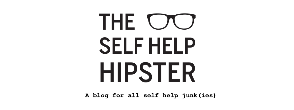 The Self Help Hipster -