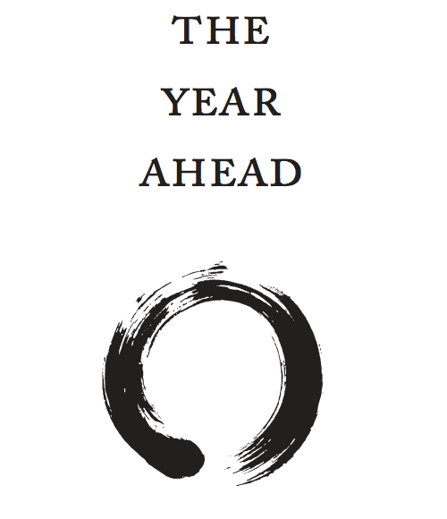 the-year-ahead-year-compass