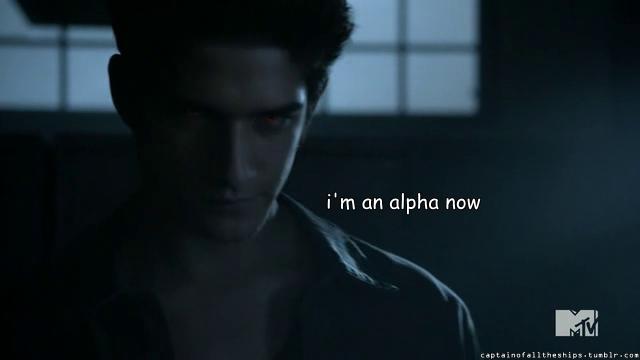 scott-alpha1