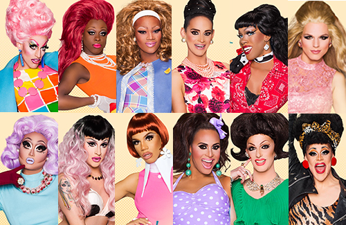 RuPauls-Drag-Race-Season-8-RuVealed-Featured-Image
