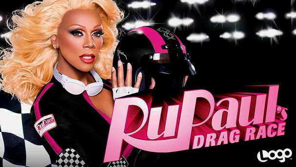 13 Reasons Why You Need To Watch RuPaul's Drag Race