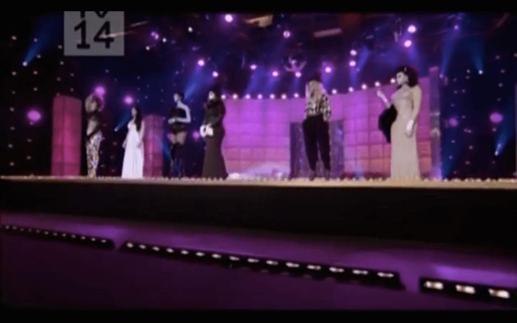 RuPaul's Drag Race S08E07 TV Recap (Spoilers!)