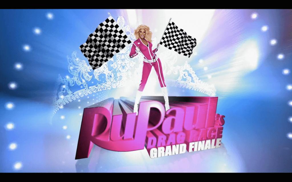 RuPaul's Drag Race S08E10 Finale TV RECAP (Spoilers!)